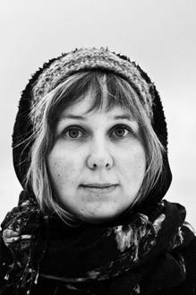 anna_krilova