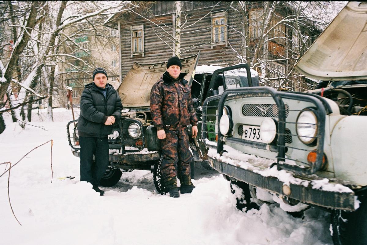 anton_sokolov_gavrilov_yam_03