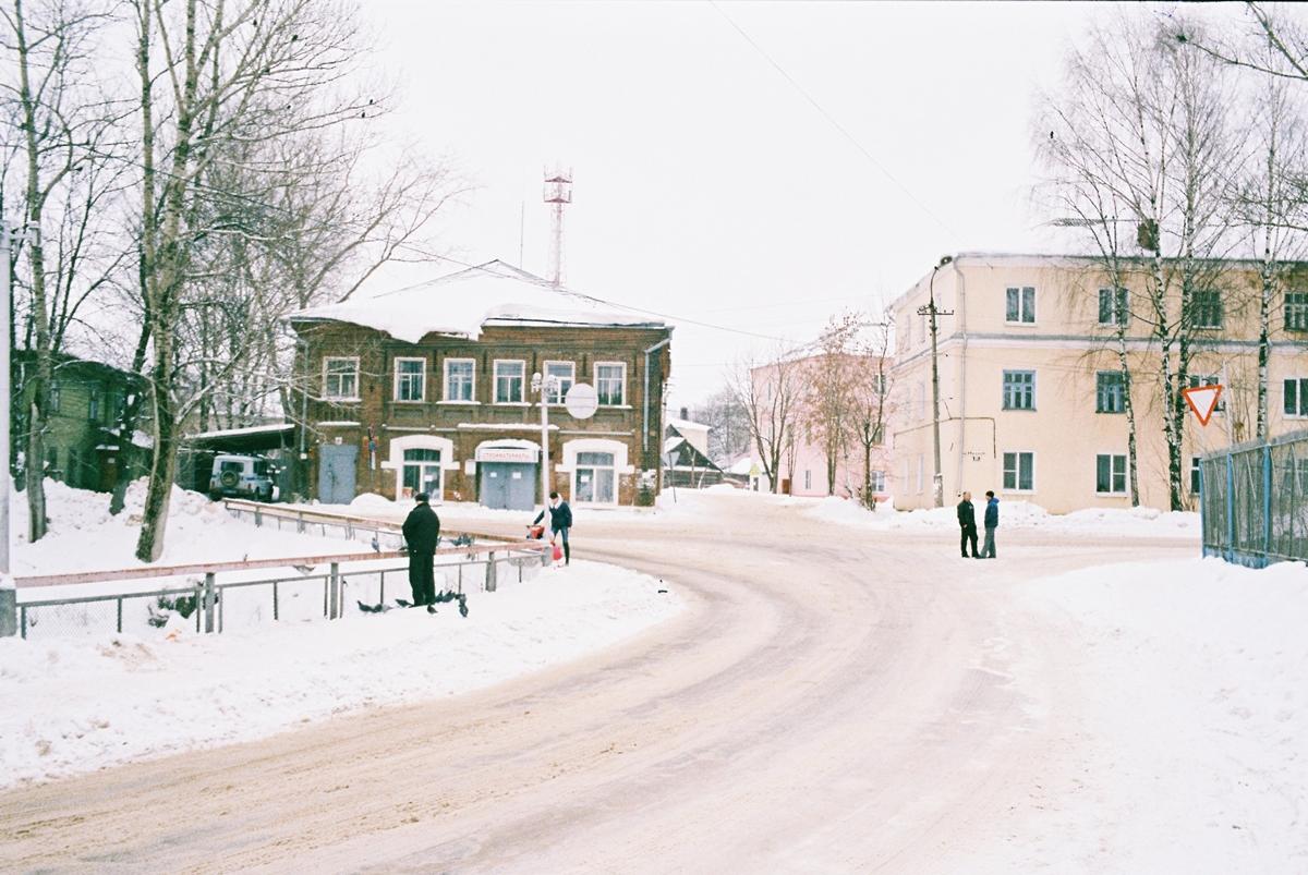 anton_sokolov_gavrilov_yam_13