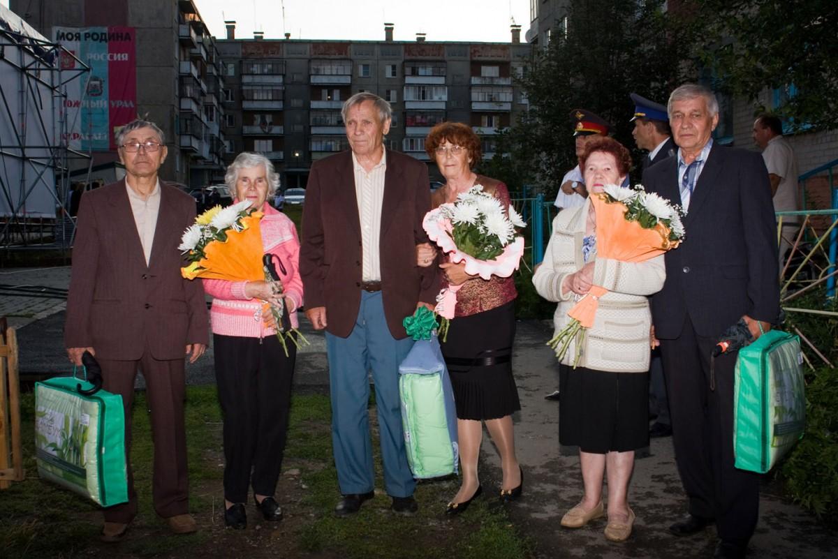 tolkacheva_karabash_04_1