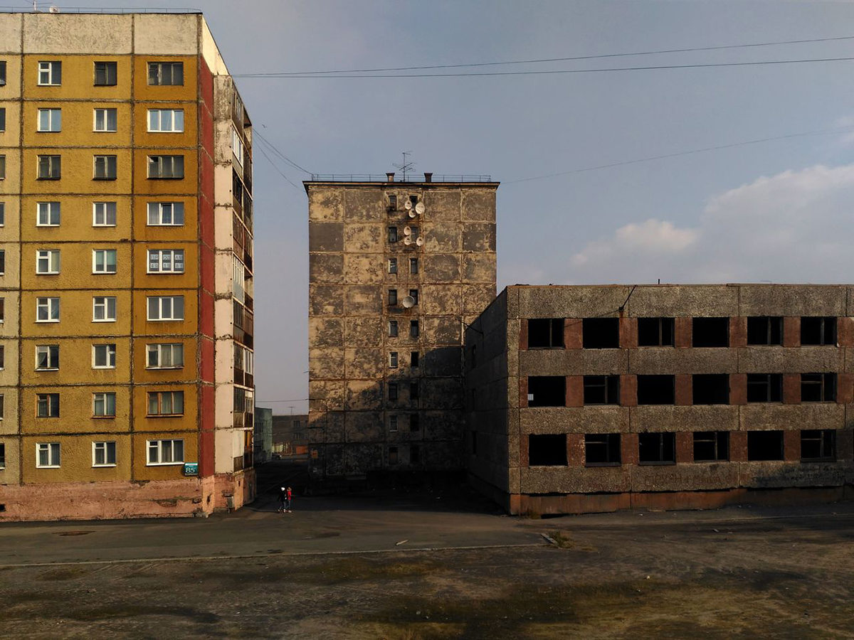 04_urban-street-diving-photography-norilsk-4