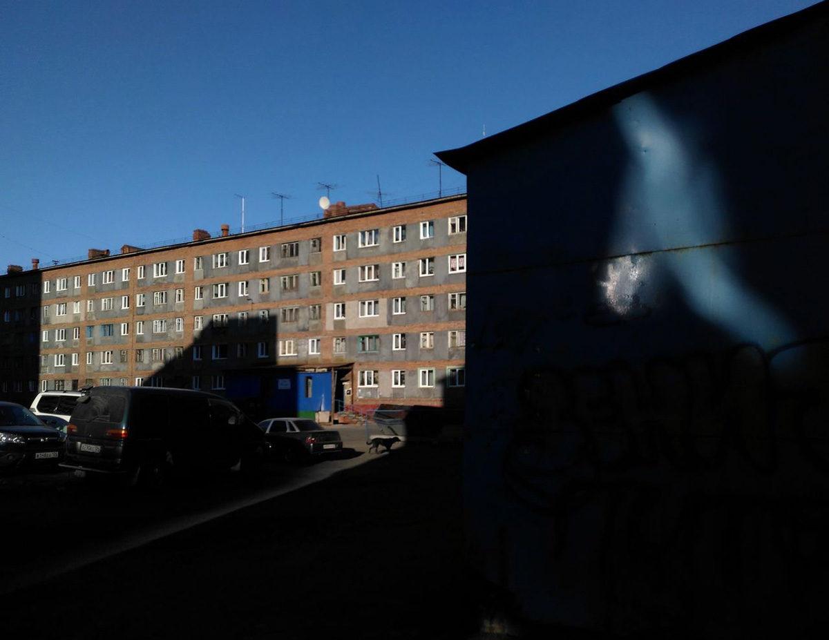 07_norilsk34