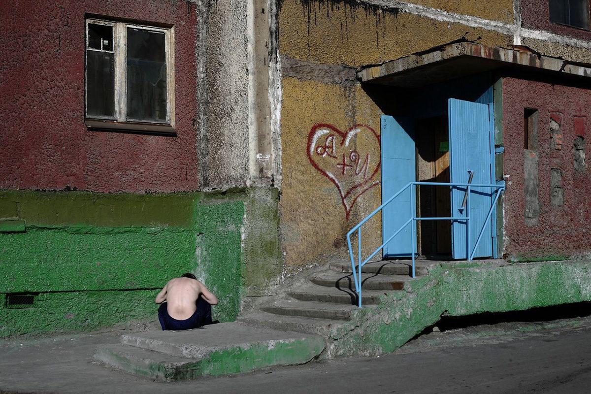 15_norilsk01