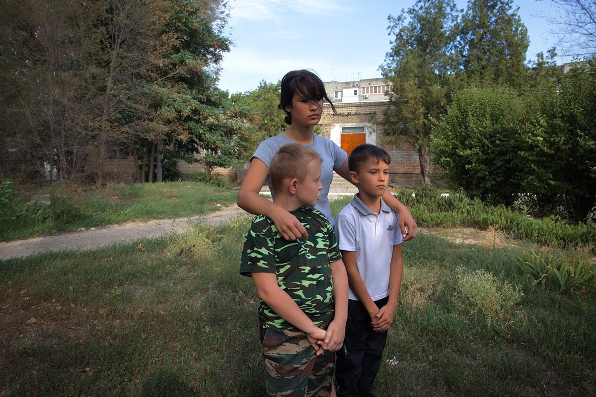 2013_Budennovsk_Patrioticheskiy_Club_0008