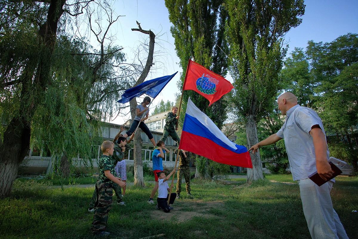 2013_Budennovsk_Patrioticheskiy_Club_0011
