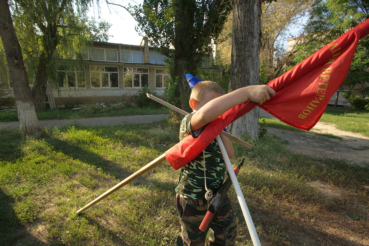 2013_Budennovsk_Patrioticheskiy_Club_0012