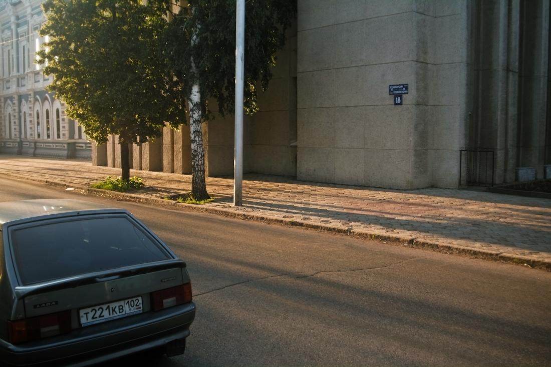 anton_akimov_sterlitamak_08
