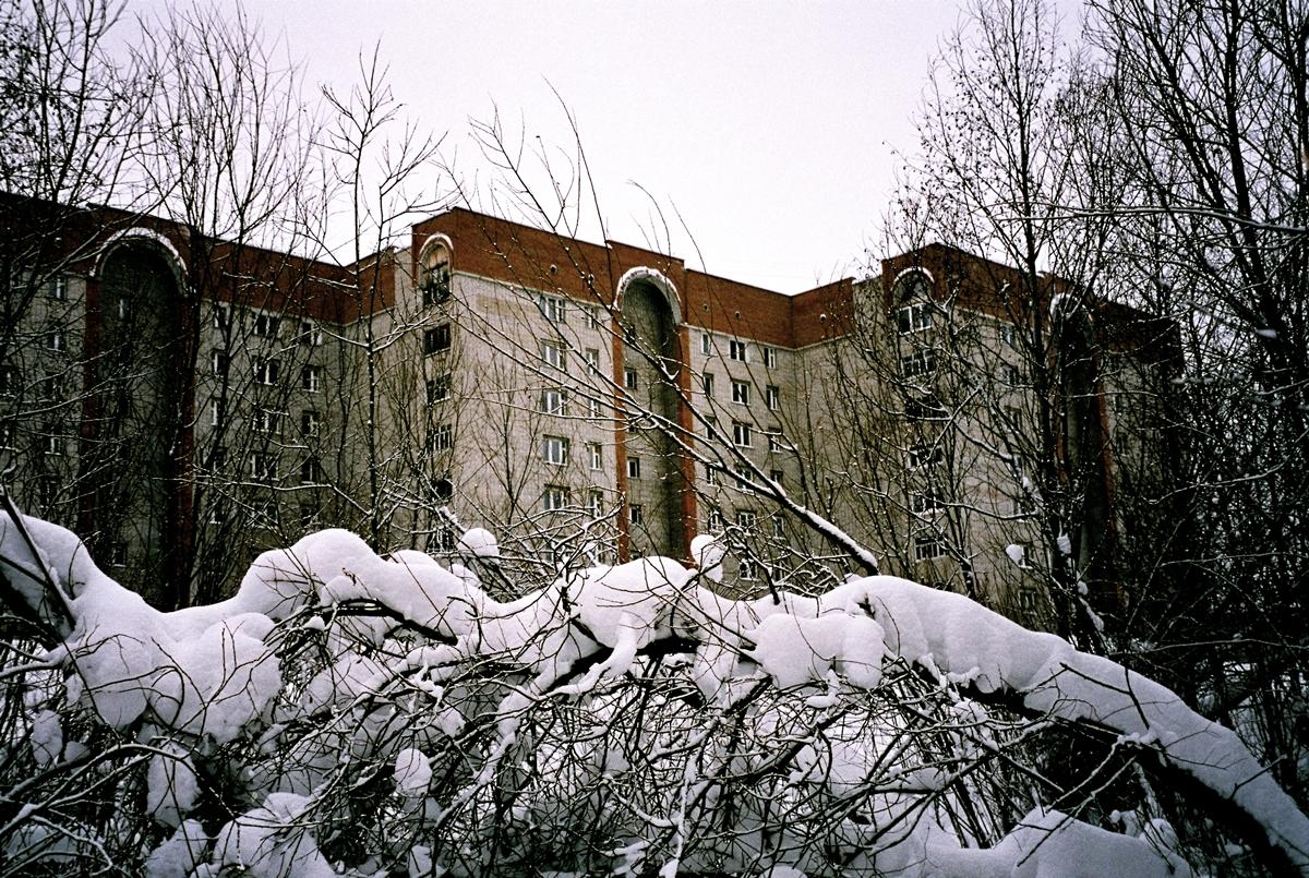 anton_sokolov_nenastoyaschaya_rodina_04