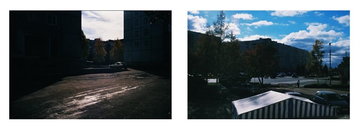 anton_sokolov_severodvinsk_03