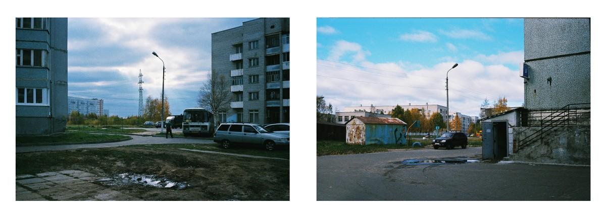 anton_sokolov_severodvinsk_04