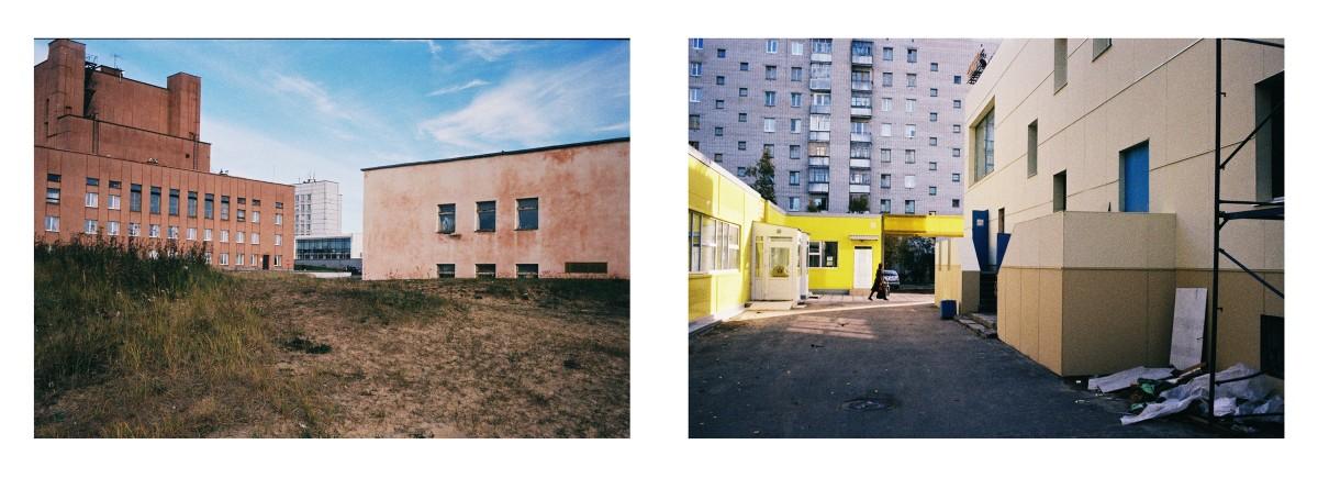 anton_sokolov_severodvinsk_05
