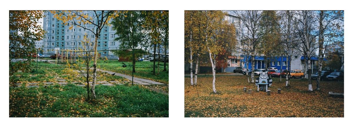 anton_sokolov_severodvinsk_08