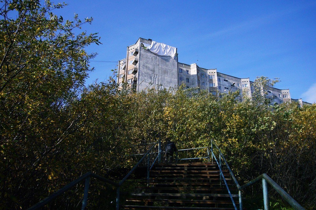 sokolov_anton_severomorsk_04