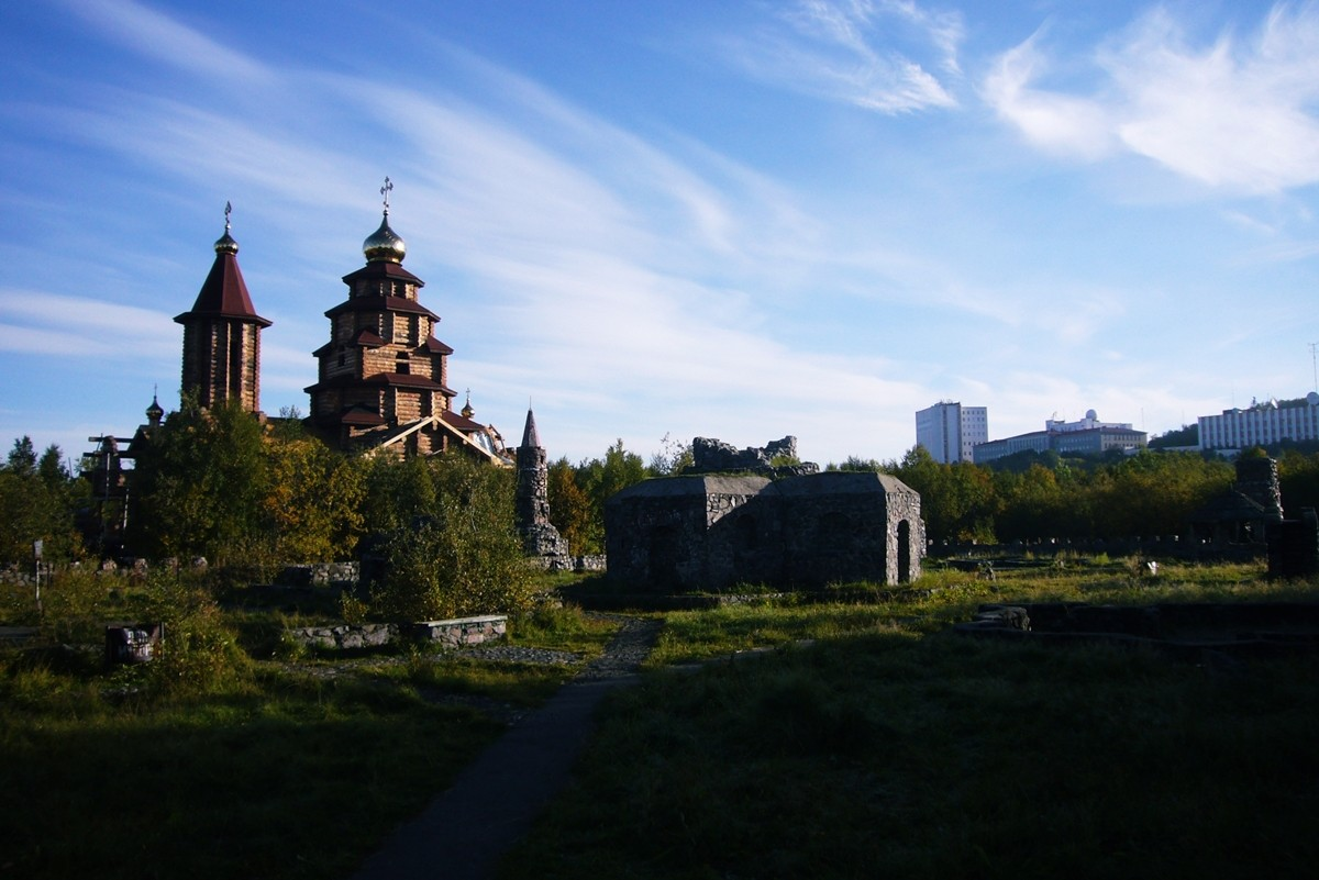 sokolov_anton_severomorsk_06