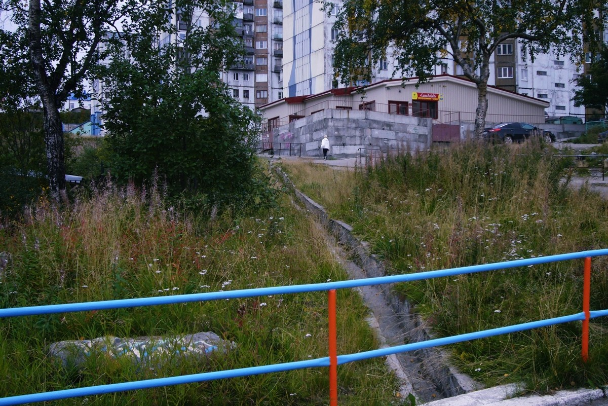 sokolov_anton_severomorsk_09