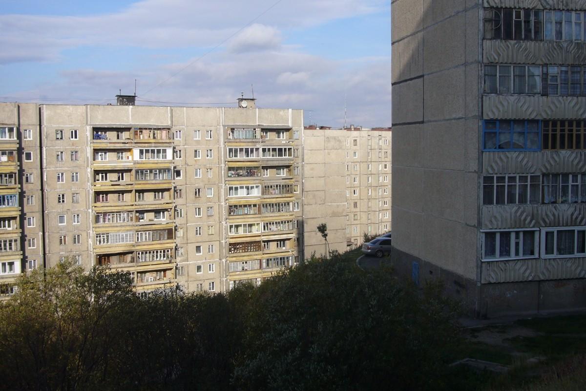 sokolov_anton_severomorsk_11
