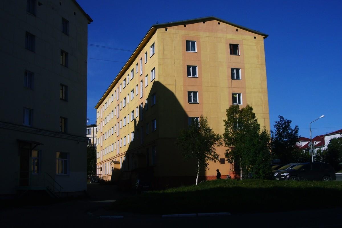 sokolov_anton_severomorsk_14