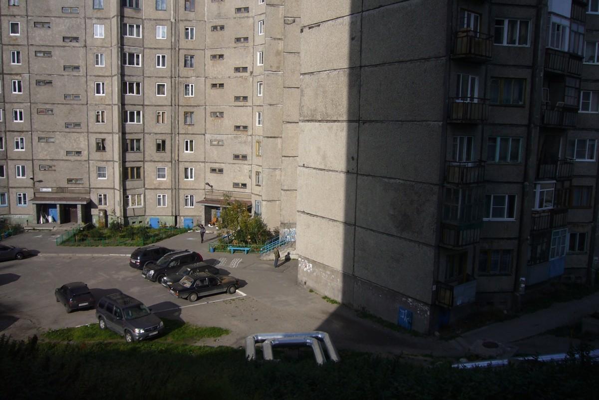 sokolov_anton_severomorsk_18