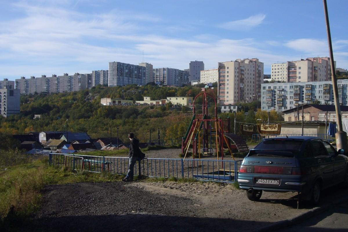 sokolov_anton_severomorsk_19