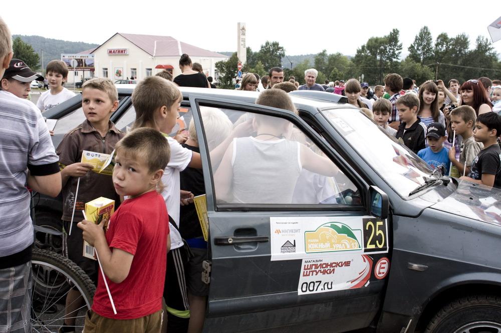 tolkacheva_130727_IMG_1153_resize