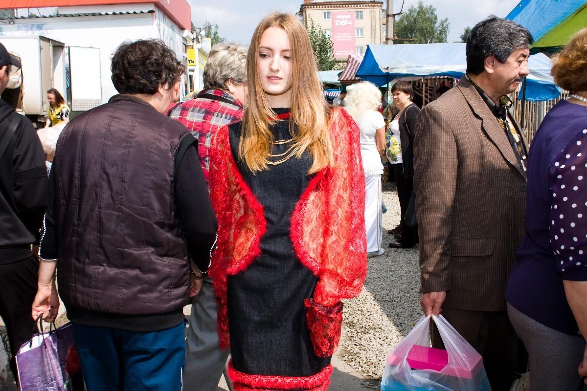 tolkacheva_1308_zlatoust_fashion_03