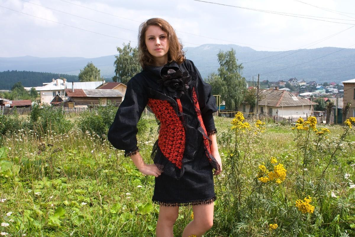 tolkacheva_1308_zlatoust_fashion_04