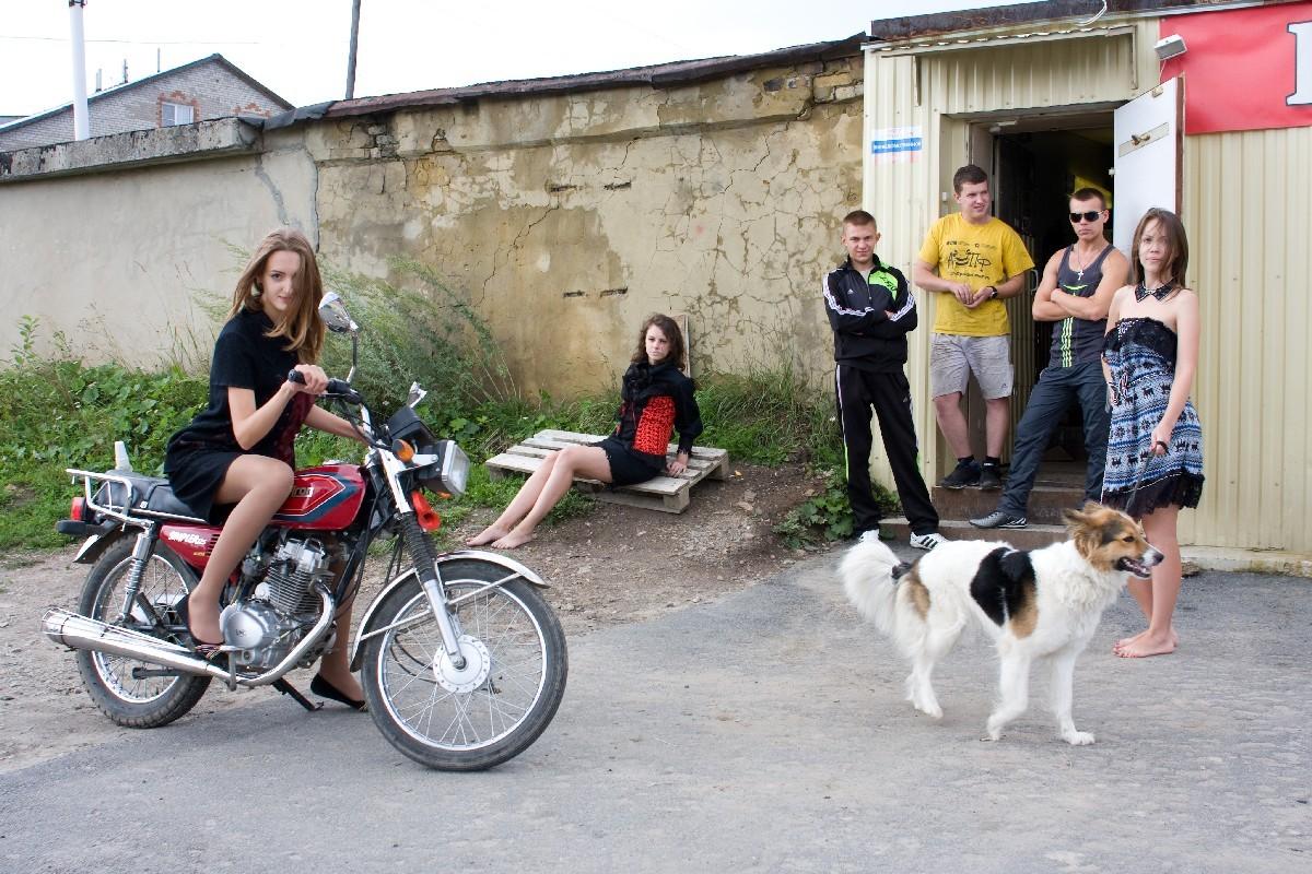 tolkacheva_1308_zlatoust_fashion_06
