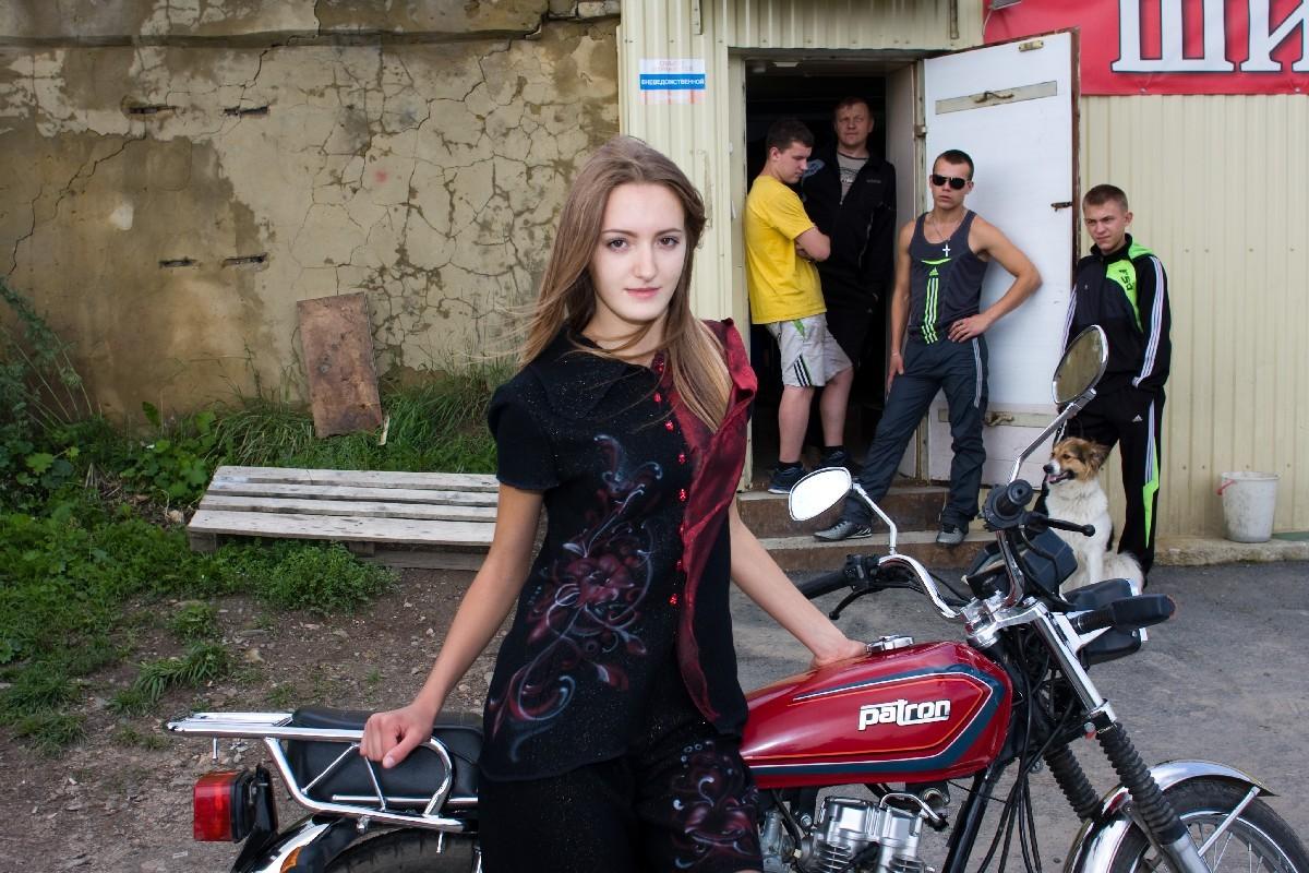 tolkacheva_1308_zlatoust_fashion_07