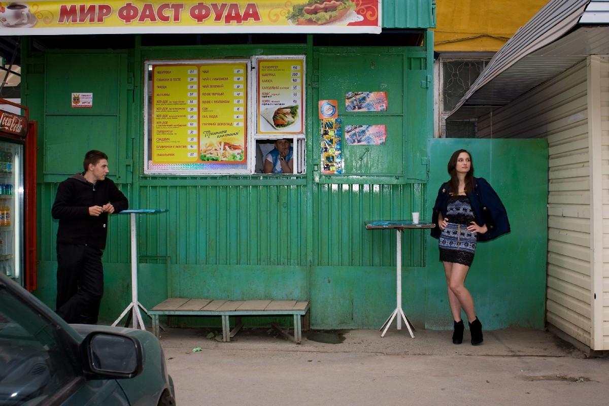 tolkacheva_1308_zlatoust_fashion_11