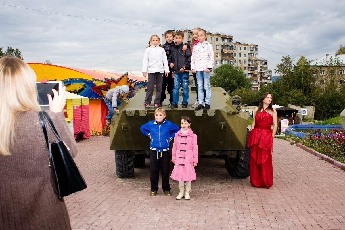tolkacheva_1308_zlatoust_fashion_13