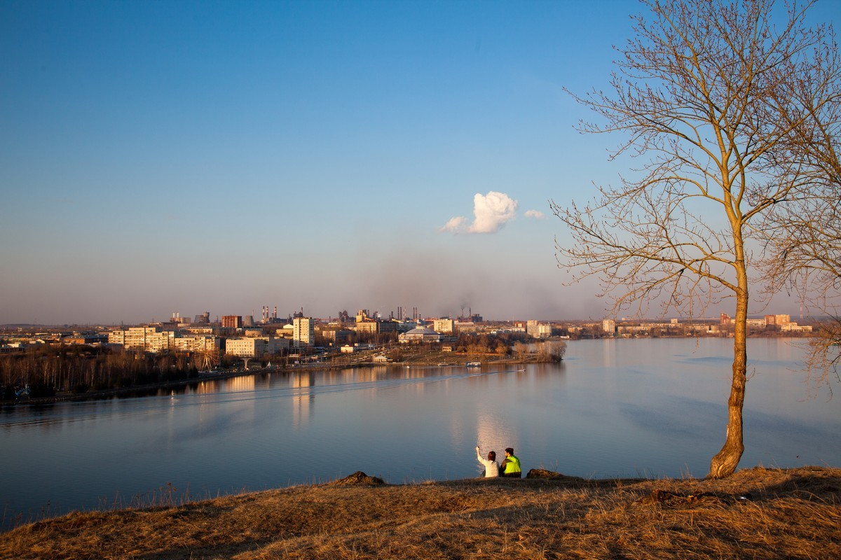 2015-04_Tagil_ASolo_010_(1200)