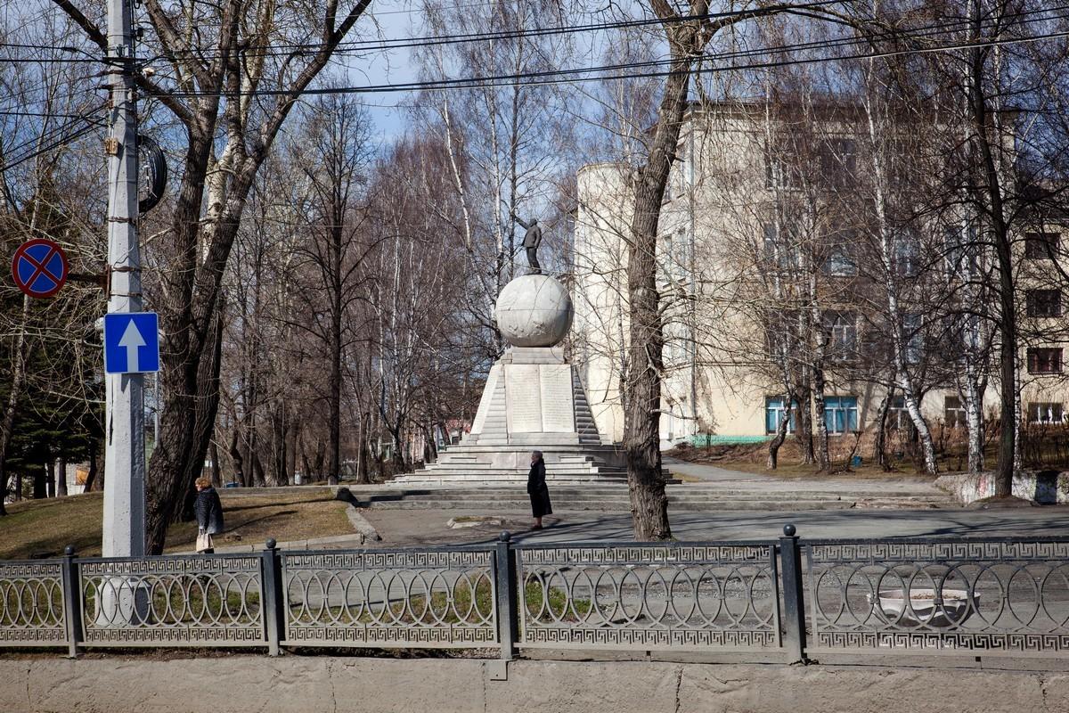 2015-04_Tagil_ASolo_033_(1200)