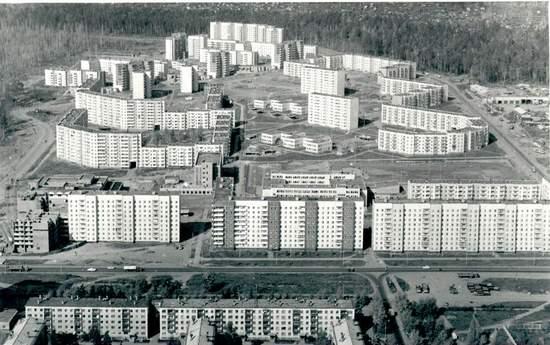 platon_terentyev_bratsk_01