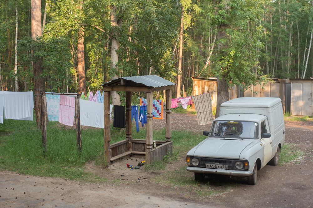 platon_terentyev_bratsk_08