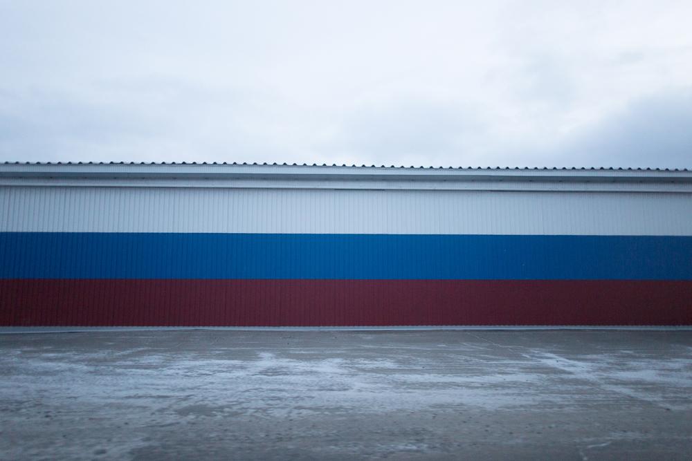 platon_terentyev_bratsk_16
