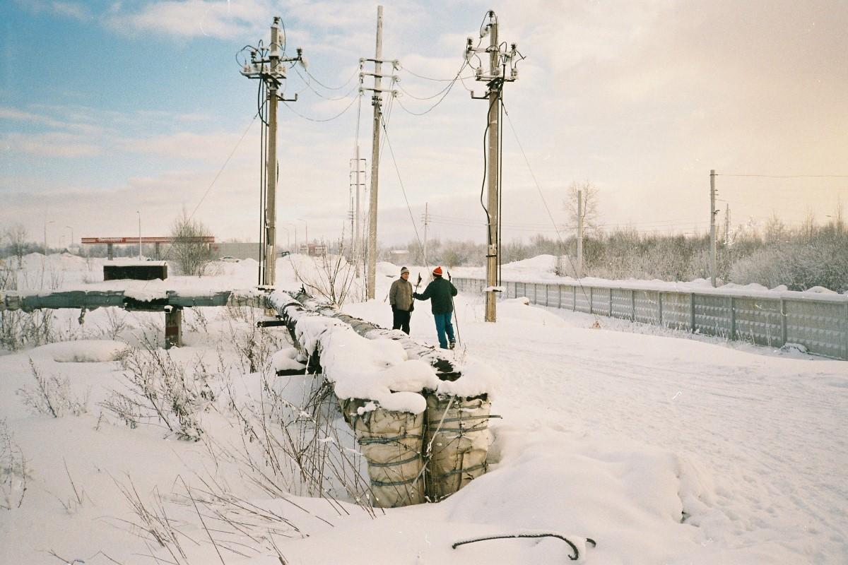 !02-114-141-0291_Cherepovets-35o (Custom)