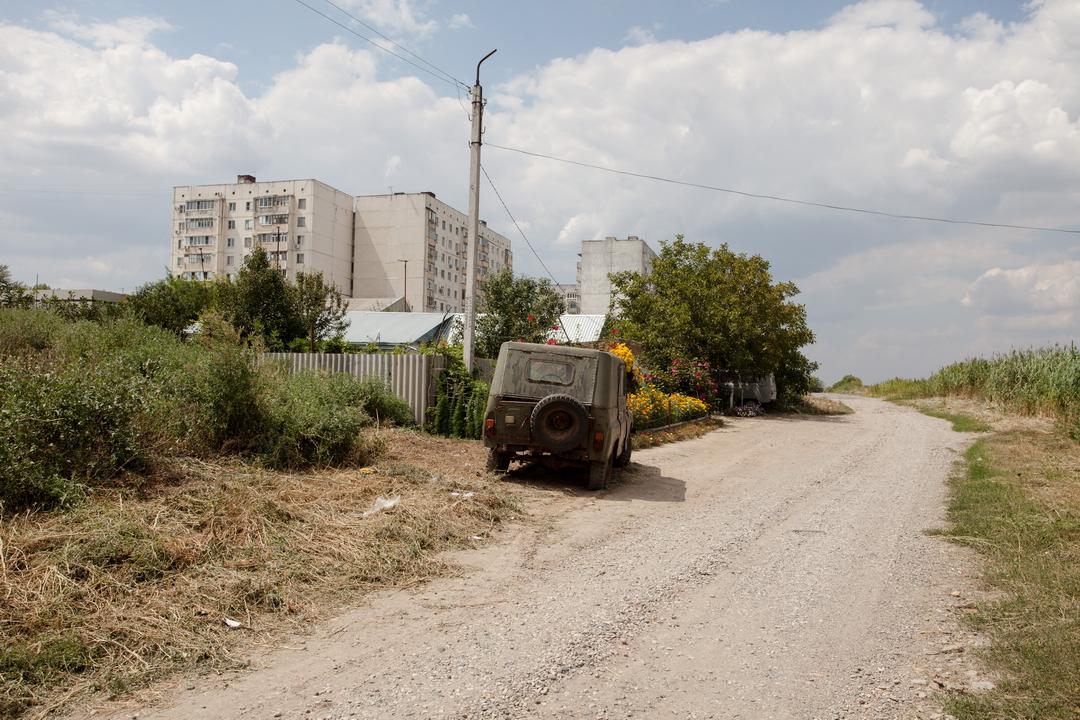 2013-07_Budennovsk_A-Solo_0012
