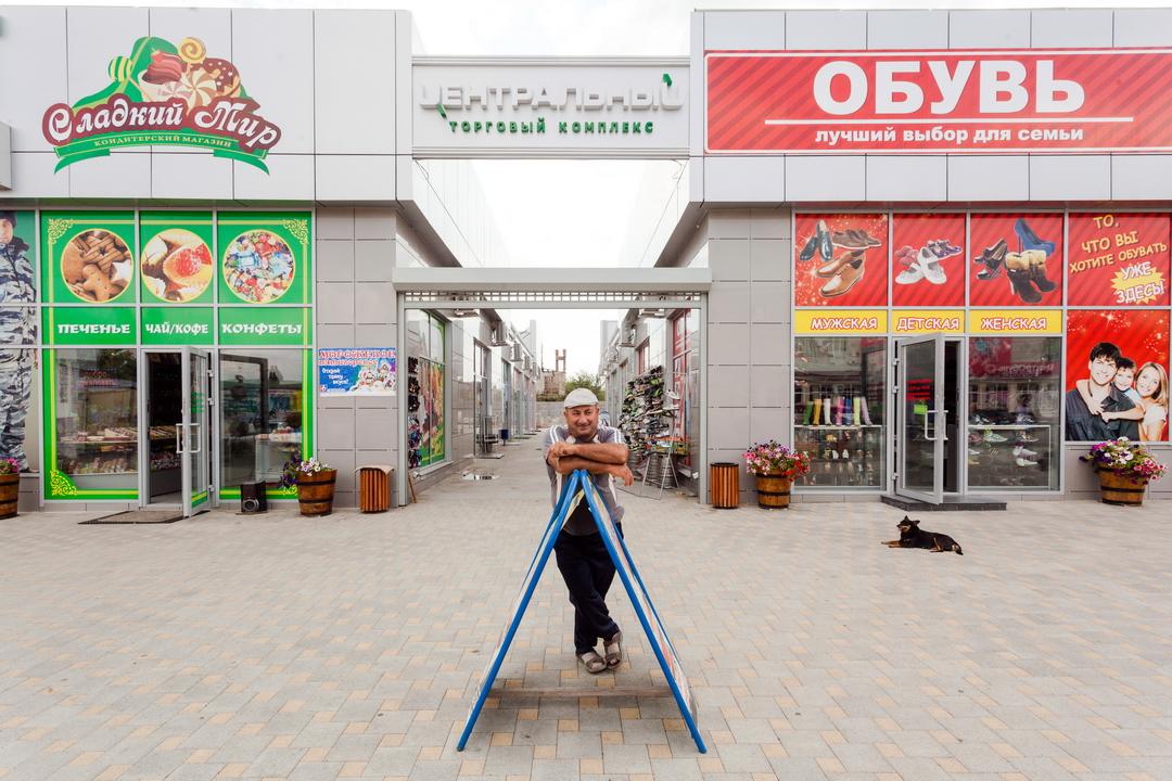 2013-07_Budennovsk_A-Solo_0013