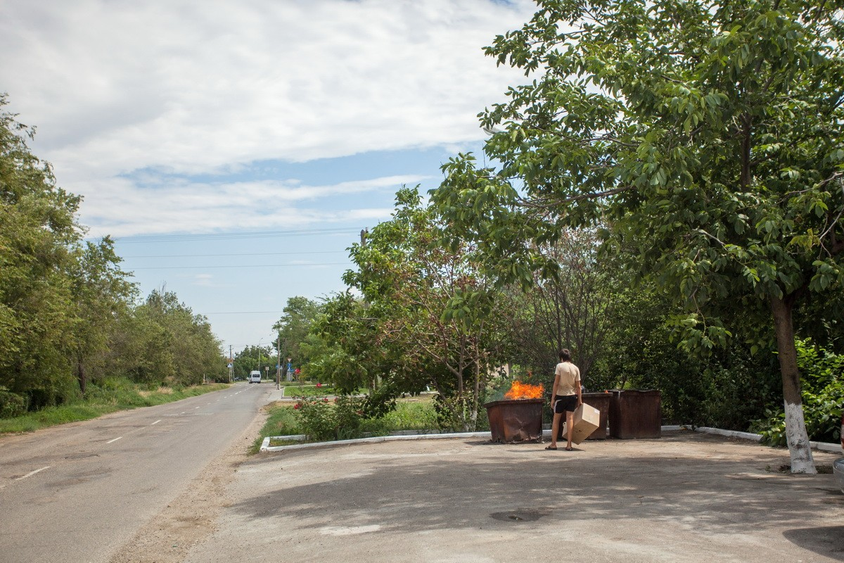 2013-07_Budennovsk_A-Solo_0021