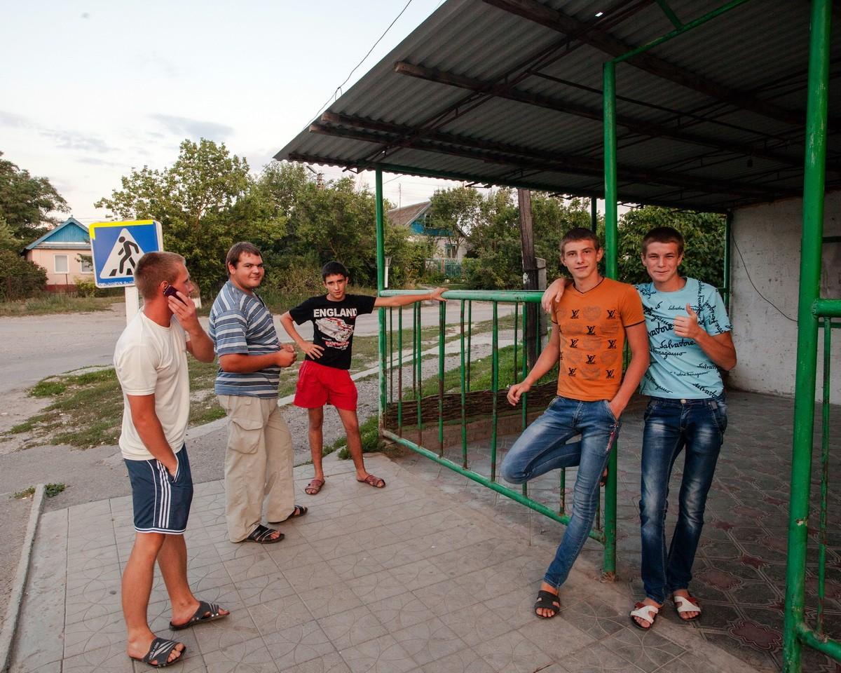 2013-07_Budennovsk_A-Solo_0025