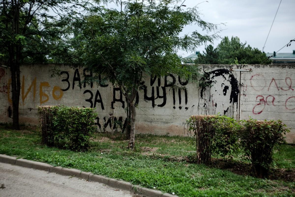 2013-07_Budennovsk_A-Solo_0038