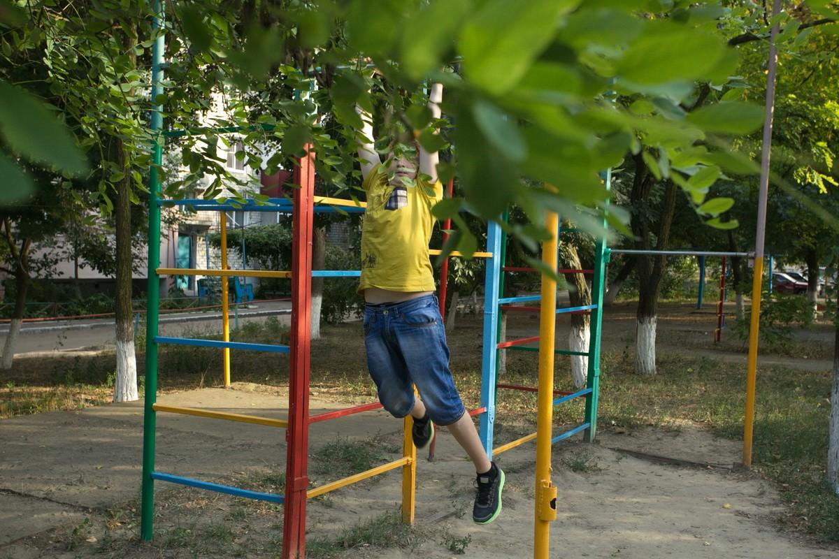 2013-07_Budennovsk_A-Solo_0040