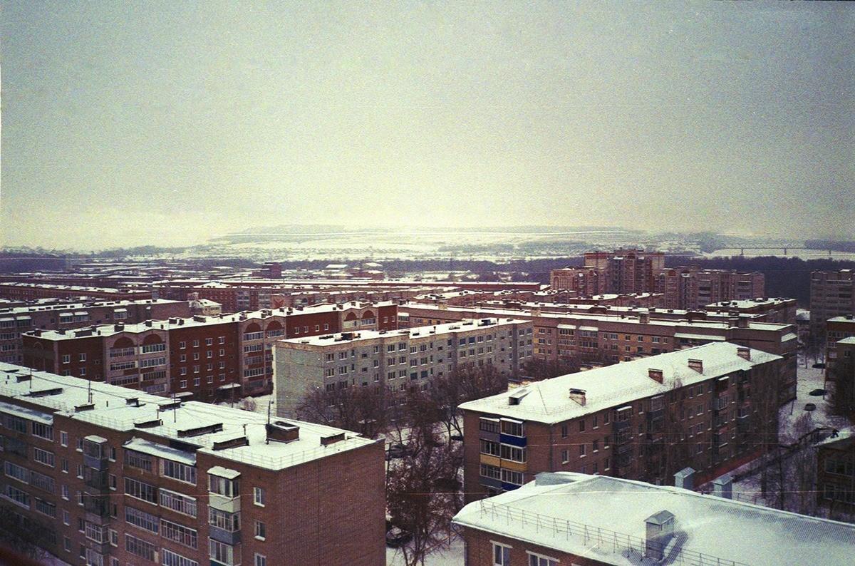 vyatskie_polyany_04