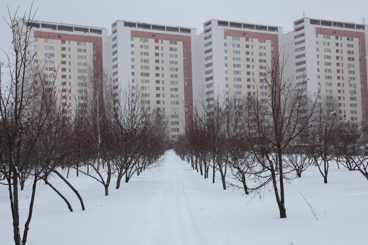 naberejnye_chelny_yerashova_07