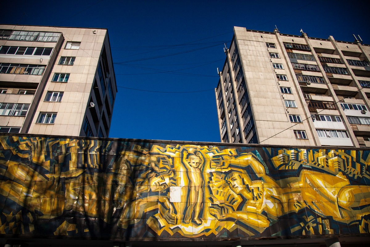 Копия 2015-04_Tagil_ASolo_020_(1200)