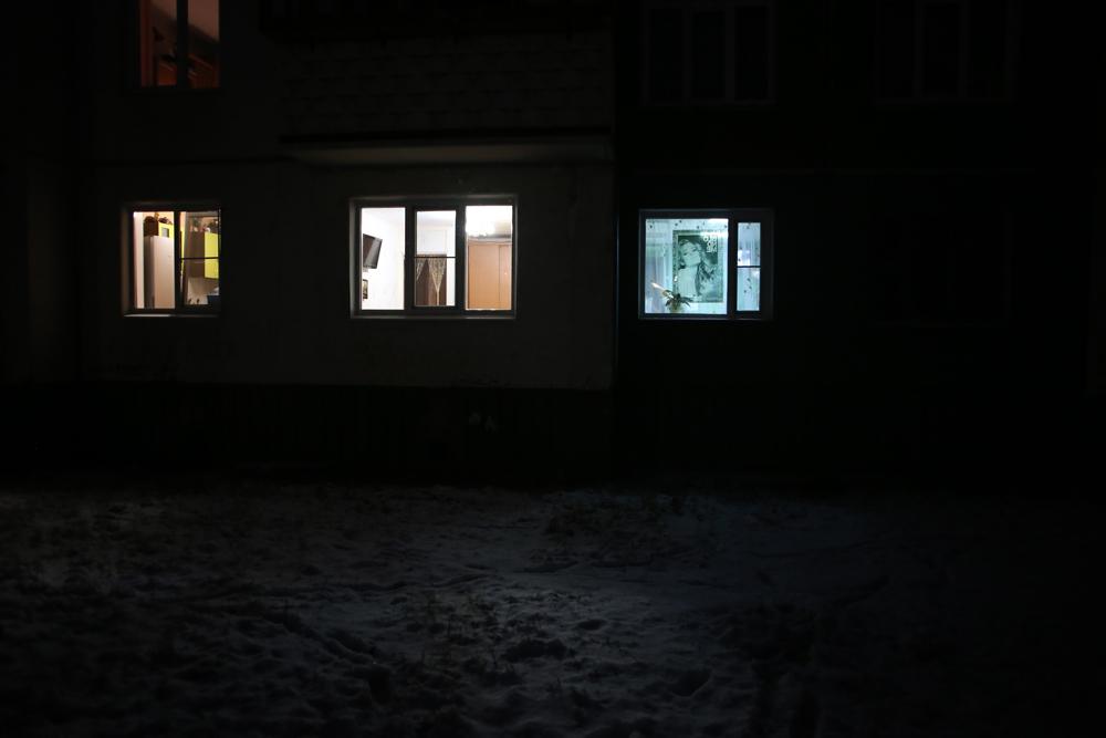 platon_terentyev_bratsk_05