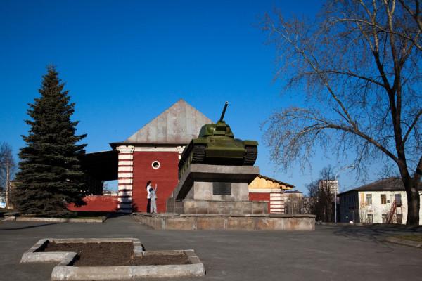 2015-04_Tagil_ASolo_024_(1200)_2